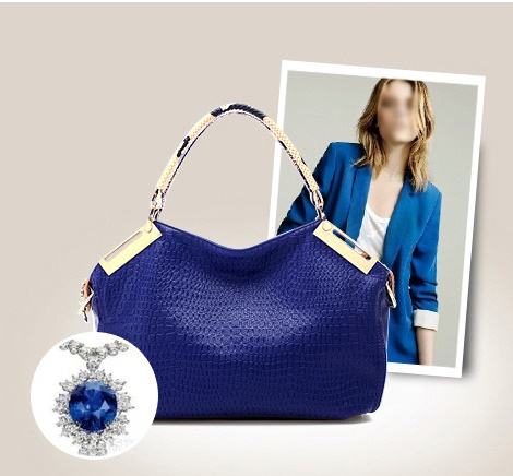 B794 IDR.195.000 MATERIAL PU SIZE L28XH28XW11CM WEIGHT 1000GR COLOR LIGHTBLUE