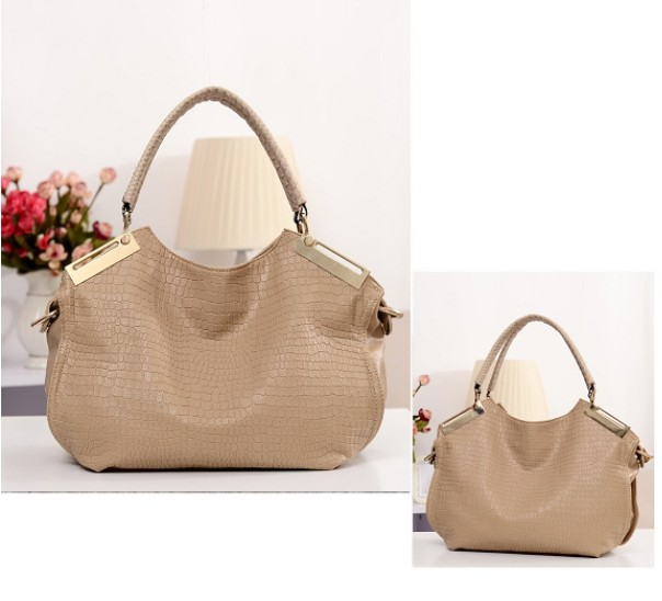 B1208 IDR.216.OOO MATERIAL PU SIZE L28XH28XW11CM EIGHT 1000GR COLOR BLUE,BLACK,KHAKI (1).jpg