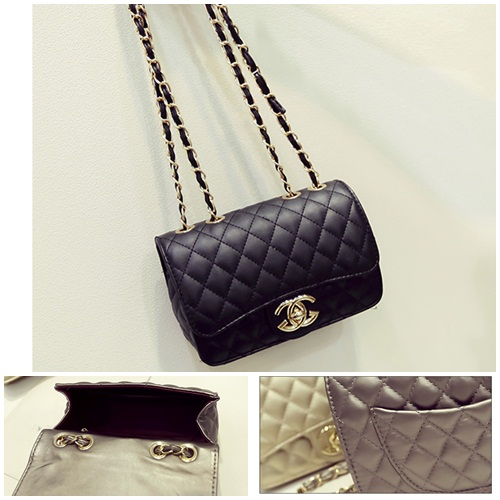 B8083 IDR.163.000 MATERIAL PU SIZE L20XH13XW8CM WEIGHT 500GR COLOR BLACK