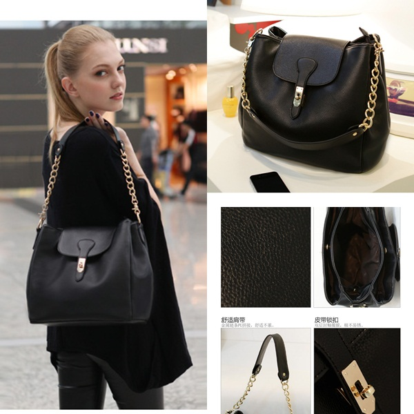 B8169 IDR.18O.OOO MATERIAL PU SIZE L25XH21X17CM, HAND STRAP 17CM WEIGHT 750GR COLOR BLACK,RED,BROWN (1).jpg