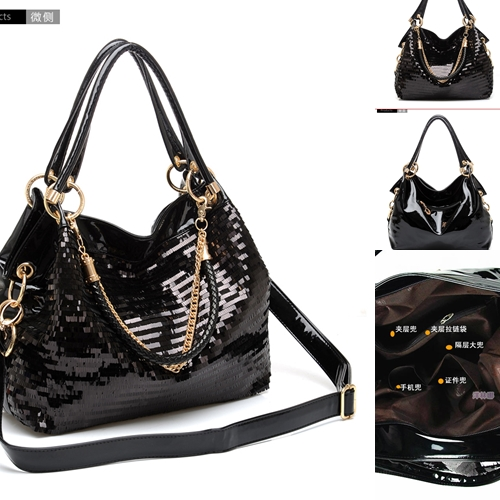 B825 IDR.192.000 MATERIAL PU+SEQUIN SIZE L35XH30CM WEIGHT 800GR COLOR AS PHOTO.jpg