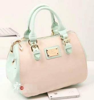 B8276 IDR199.000 MATERIAL PU SIZE L37XH22XW14CM WEIGHT 700GR COLOR GREEN