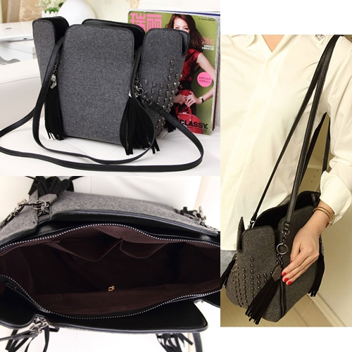 B8299 IDR.198.000 MATERIAL WOOLEN SIZE L38XH25XW15CM WEIGHT 800GR COLOR ASPHOTO.jpg