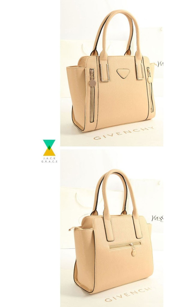 B8320 IDR.225.000 MATERIAL PU SIZE L38XH26XW11CM WEIGHT 950GR COLOR BEIGE