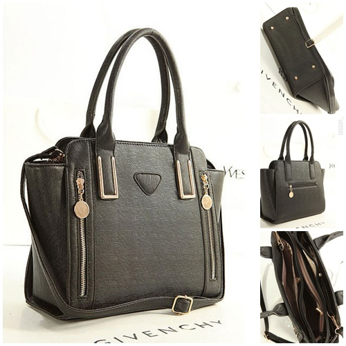 B8320 IDR.225.000 MATERIAL PU SIZE L38XH26XW11CM WEIGHT 950GR COLOR BLACK