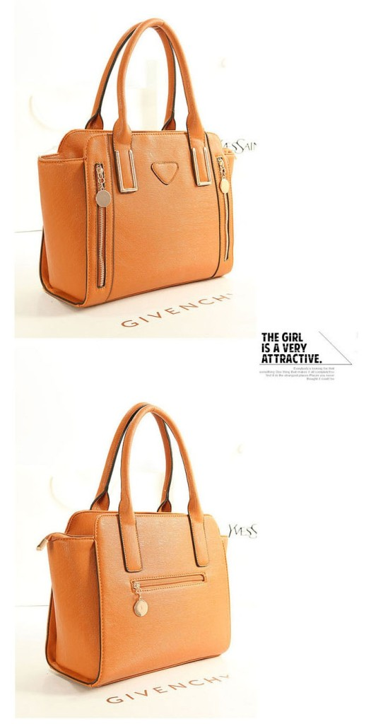 B8320 IDR.225.000 MATERIAL PU SIZE L38XH26XW11CM WEIGHT 950GR COLOR BROWN
