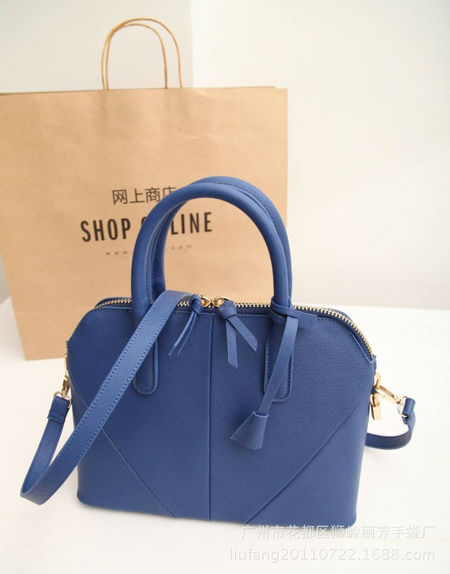 B8329 IDR.219.000 MATERIAL PU SIZE L35XH23XW12CM WEIGHT 860GR COLOR BLUE