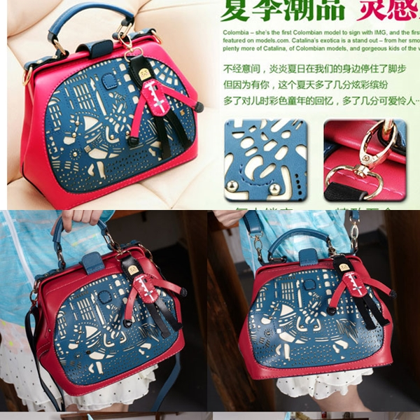 B8338 IDR.178.000 MATERIAL PU SIZE L24XH18XW15CM,STRAP118CM WEIGHT 650GR COLOR RED.jpg