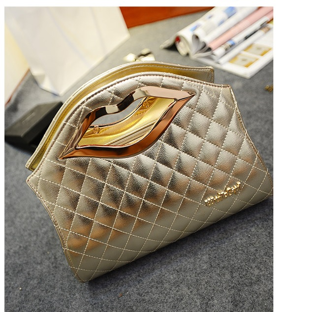 B839 IDR.18O.OOO MATERIAL PU SIZE L31XH26XW12CM WEIGHT 800GR COLOR BLACK,BEIGE,GOLD (3)