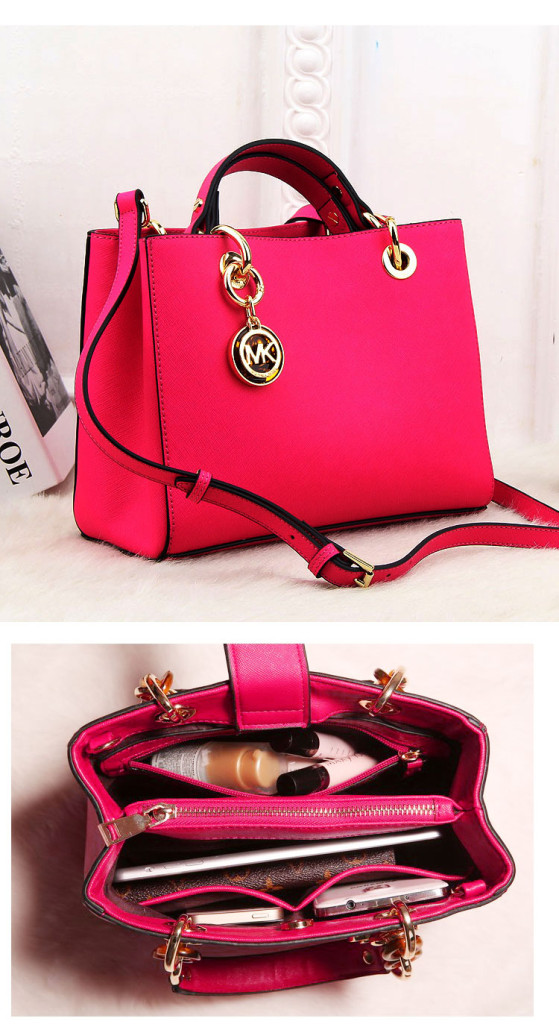 B8390 IDR.228.000 MATERIAL PU SIZE L24XH19XW8CM WEIGHT 800GR COLOR ROSE.jpg