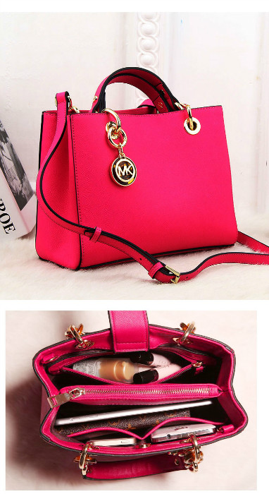 B8390 IDR.232.000 MATERIAL PU SIZE L24XH19XW8CM WEIGHT 800GR COLOR ROSE