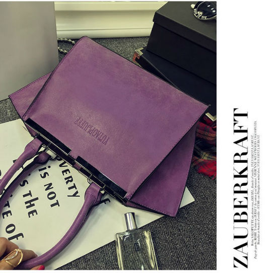 B8400 IDR.195.000 MATERIAL PU SIZE L41XH23XW9CM WEIGHT 800GR COLOR PURPLE.jpg