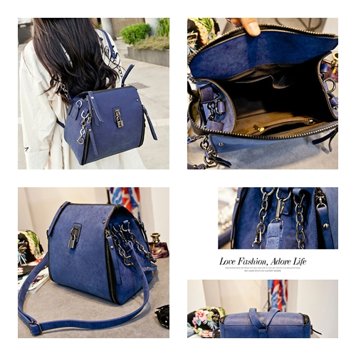 B8411 IDR.198.000 MATERIAL PU SIZE L21XH25XW11CM WEIGHT 850GR COLOR BLUE.jpg