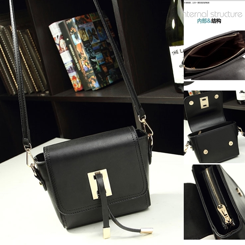B8413 IDR.159.000 MATERIAL PU SIZE L20XH13XW6CM WEIGHT 500GR COLOR BLACK.jpg