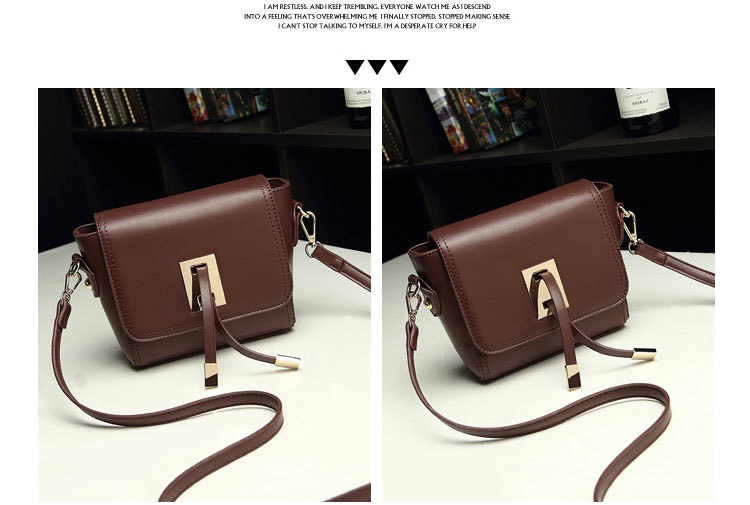 B8413 IDR.159.000 MATERIAL PU SIZE L20XH13XW6CM WEIGHT 500GR COLOR COFFEE.jpg