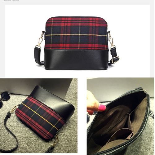 B8414 IDR.152.000 MATERIAL PU+CANVAS SIZE L25XH18XW10CM WEIGHT 500GR COLOR RED.jpg