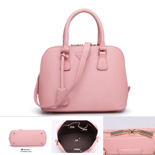 B8417 IDR.189.000 MATERIAL PU SIZE L28XH17XW10CM WEIGHT 700GR COLOR PINK.jpg