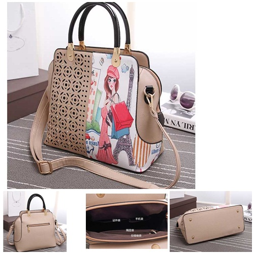 B8457 IDR.229.000 MATERIAL PU SIZE L38XH28XW15CM WEIGHT 900GR COLOR KHAKI.jpg