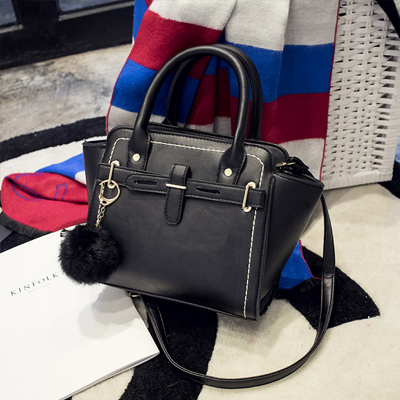B8459 IDR.185.000 MATERIAL PU SIZE L21XH20XW10CM WEIGHT 750GR COLOR BLACK.jpg