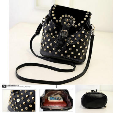 B850 IDR.180.000 MATERIAL PU SIZE L19XH20XW12CM WEIGHT 600GR COLOR BLACK.jpg