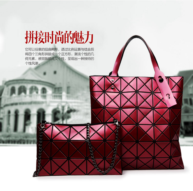 B8837-(2in1) IDR.180.000 MATERIAL PU SIZE L33XH33XW14CM WEIGHT 800GR COLOR WINE