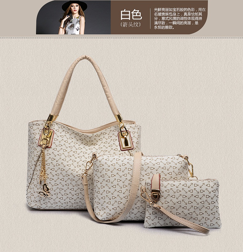 B88992 (3in1) IDR.210.000 MATERIAL PU SIZE L33XH22XW12CM WEIGHT 900GR COLOR BEIGE
