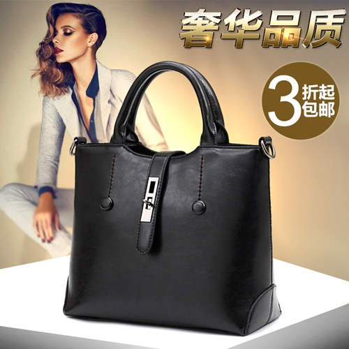 B8946 IDR.192.000 MATERIAL PU SIZE L30XH24XW13CM WEIGHT 800GR COLOR BLACK.jpg
