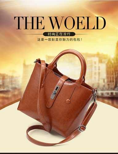 B8946 IDR.192.000 MATERIAL PU SIZE L30XH24XW13CM WEIGHT 800GR COLOR BROWN.jpg