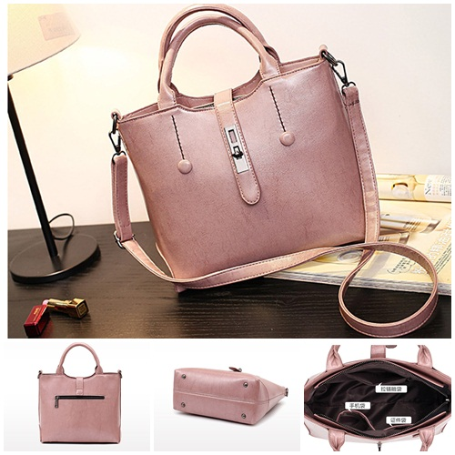 B8946 IDR.192.000 MATERIAL PU SIZE L30XH24XW13CM WEIGHT 800GR COLOR PINK.jpg