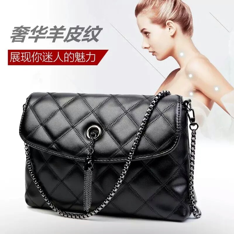 B9018 IDR.180.000 MATERIAL PU SIZE L27XH16XW9CM WEIGHT 550GR COLOR ASPHOTO