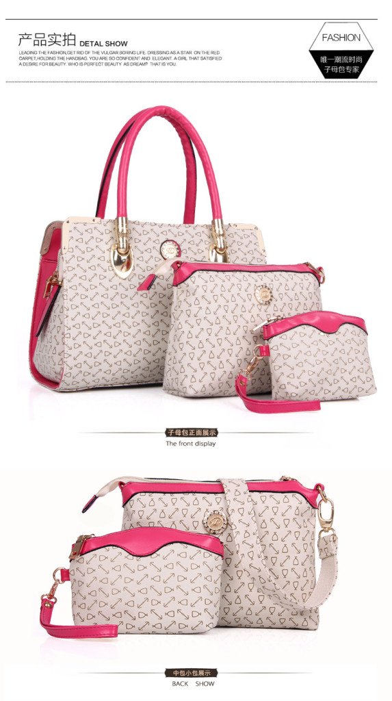 B903-(3in1) IDR.220.000 MATERIAL PU SIZE BIG-L33XH24,MEDIUM-L23XH17,SMALL-L14XH12CM WEIGHT 1450GR COLOR BEIGE.jpg