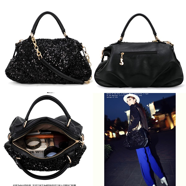 B9103 IDR.19O.OOO MATERIAL PU+SEQUIN SIZE L42XH28XW12CM WEIGHT 860GR COLOR BLACK.jpg