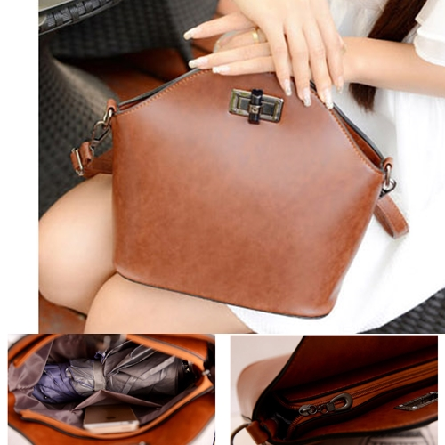 B918 IDR.160.000 MATERIAL PU SIZE L28XH24XW11CM WEIGHT 600GR COLOR BROWN.jpg