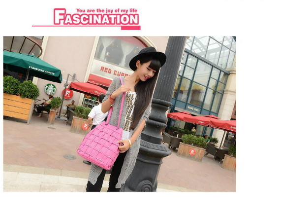 B938 IDR.186.OOO MATERIAL PU SIZE L26XH31XW13CM WEIGHT 700GR COLOR PINK.jpg