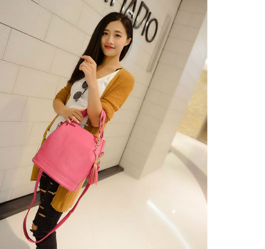 B941-IDR.18O.OOO-MATERIAL-PU-SIZE-L24XH26XW18CM-WEIGHT-650GR-COLOR-ROSE.jpg