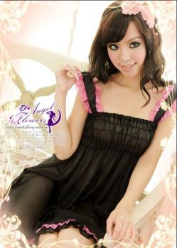 BR3518 IDR.9O.OOO MATERIAL OTHER-FIT-SIZE-S-TO-L WEIGHT 150GR COLOR BLACK