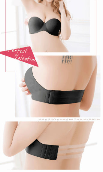 BR48370 IDR.99.000 MATERIAL POLYESTER-SIZE-32,34,36 WEIGHT 150GR COLOR BLACK