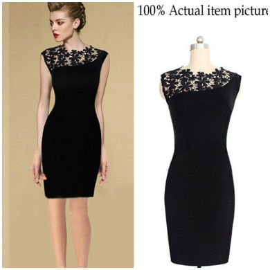 D27851 IDR.152.000 MATERIAL POLYESTER-SIZE-M-LENGTH90CM-BUST88CM WEIGHT 250GR COLOR BLACK