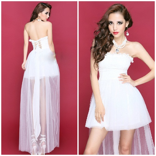 D37469 IDR.148.000 MATERIAL LACE+GAUZE LENGTH113CM,64CM-BUST66-88CM WEIGHT 300GR COLOR WHITE.jpg