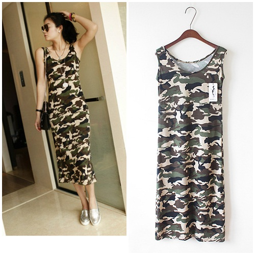 D37796 IDR.118.000 MATERIAL COTTON LENGTH117CM,BUST80CM WEIGHT 250GR COLOR GREEN