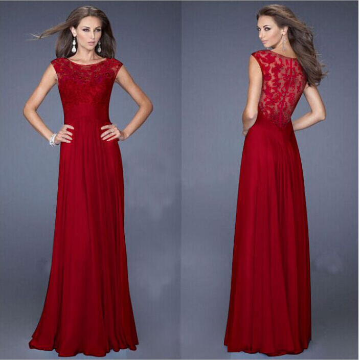 D3911 IDR.135.000 MATERIAL LACE-LENGTH145CM,BUST90-93CM WEIGHT 350GR COLOR RED