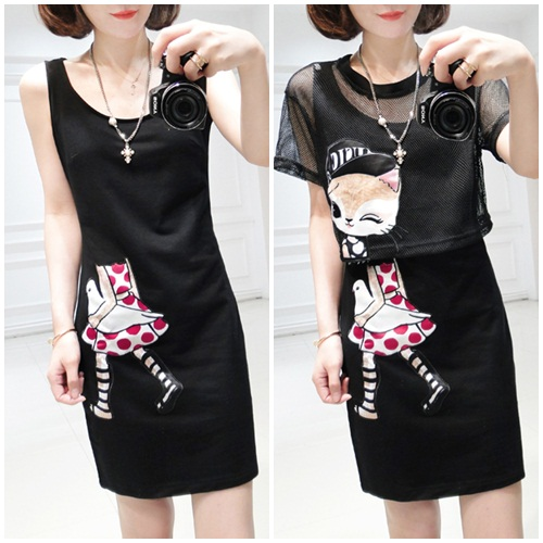 D39329-2in1 IDR.145.000 MATERIAL COTTON SIZE M-LENGTH84CM-BUST92CM WEIGHT 250GR COLOR BLACK.jpg