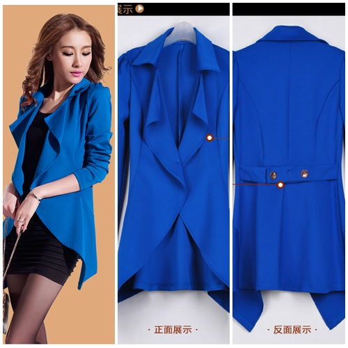 D40995(2in1) IDR.130.000 MATERIAL POLYESTER SIZE M,L-LENGTH74CM,75CM-BUST88CM,92CM WEIGHT 300GR COLOR BLUE.jpg