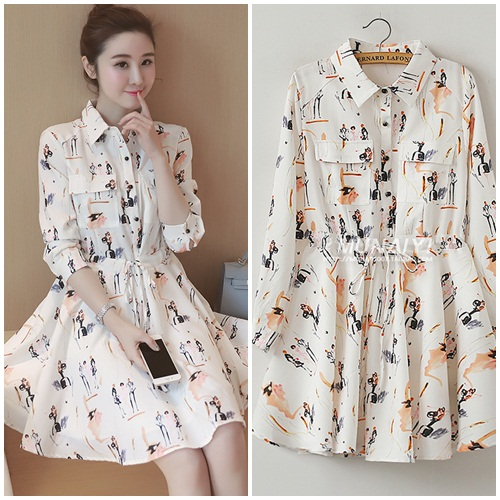 D49213 IDR.137.000 MATERIAL CHIFFON-LENGTH86CM,BUST90CM WEIGHT 300GR COLOR ASPHOTO
