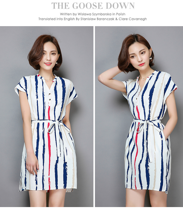 D50572 IDR.145.000 MATERIAL POLYESTER-SIZE-M,L-LENGTH86CM,87CM-BUST94CM,98CM WEIGHT 250GR COLOR WHITE