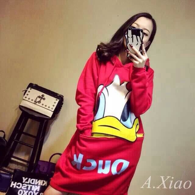 D5267 IDR.150.000 MATERIAL THICK-COTTON LENGTH75CM-BUST98CM WEIGHT 450GR COLOR RED.jpg