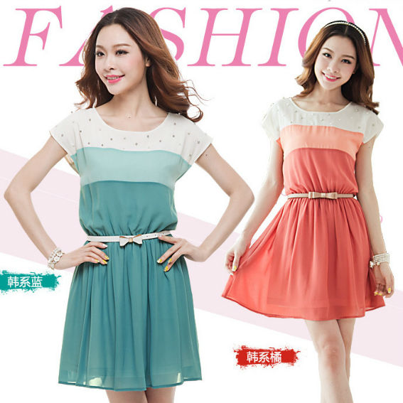 D5552 IDR.122.OOO MATERIAL FILAMENT-LENGTH-78CM-BUST-88CM-(WITH-BELT) WEIGHT 230GR COLOR GREEN.jpg