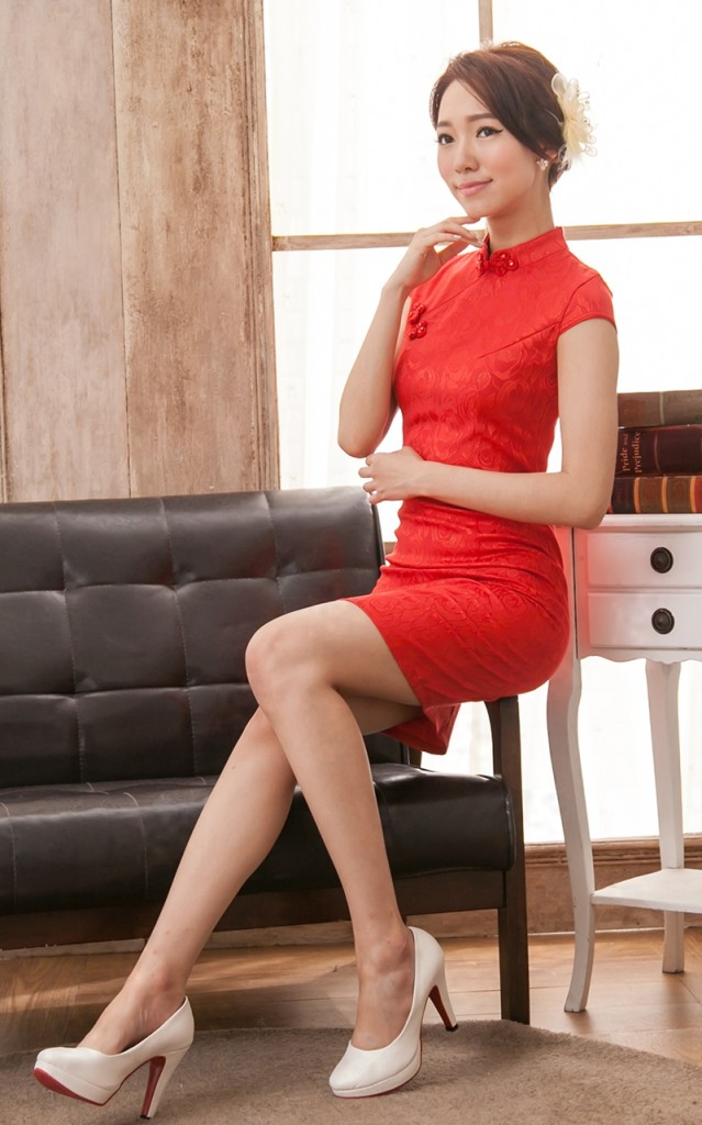 D6016 IDR.185.000 MATERIAL FLOWERCOTTON SIZE M-LENGTH85CM-BUST84CM WEIGHT 250GR COLOR RED.jpg