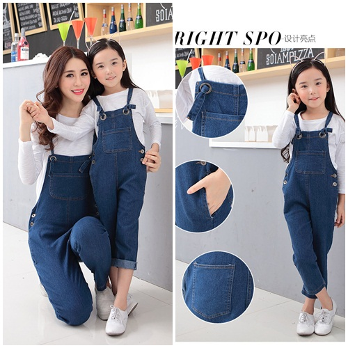 FS42814(KID-NO-INNER) IDR.160.000 MATERIAL DENIM SIZE M(2-3y),L(6-7y)-LENGTH74,79CM-HIPS69CM,74CMWEIGHT 200GR COLOR ASPHOTO