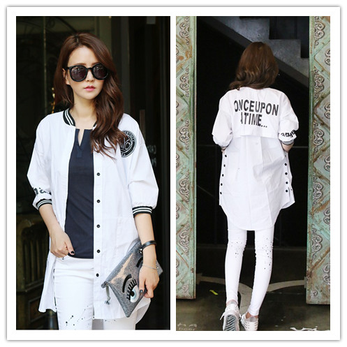 J41606 IDR.147.000 MATERIAL COTTON LENGTH86CM BUST100CM-SLEEVE31CM WEIGHT 230GR COLOR BEIGE.jpg